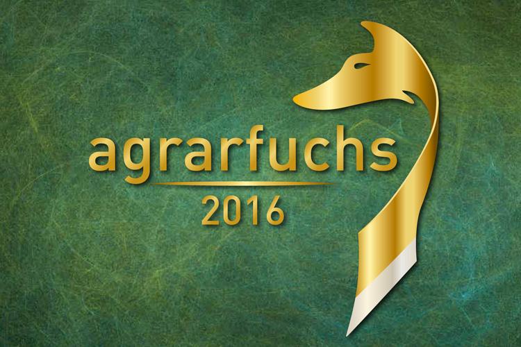 Agrarfuchs2016 2