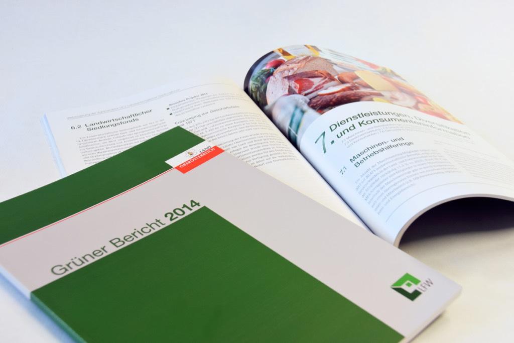 grüner-bericht-image-1