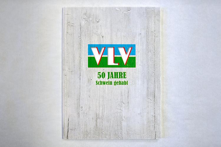 50JahreVLV2