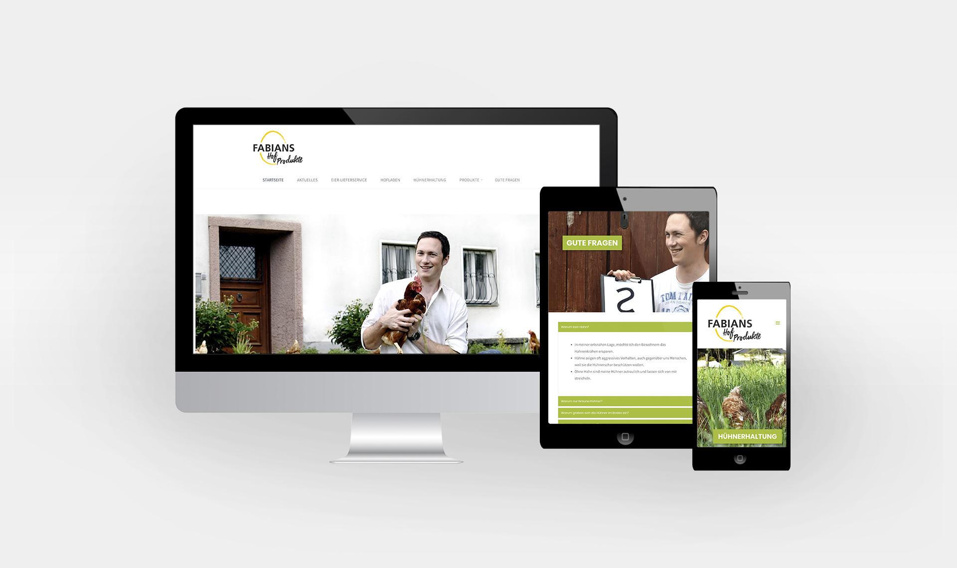 webauftritt-fabians-hofprodukte-image-1