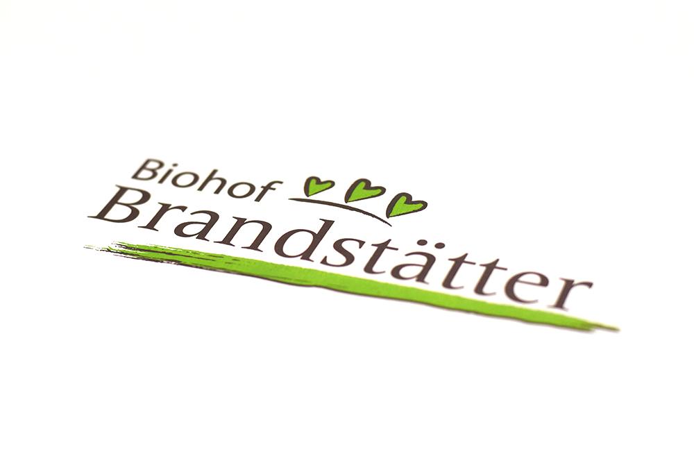 biohof-brandstätter-image-1