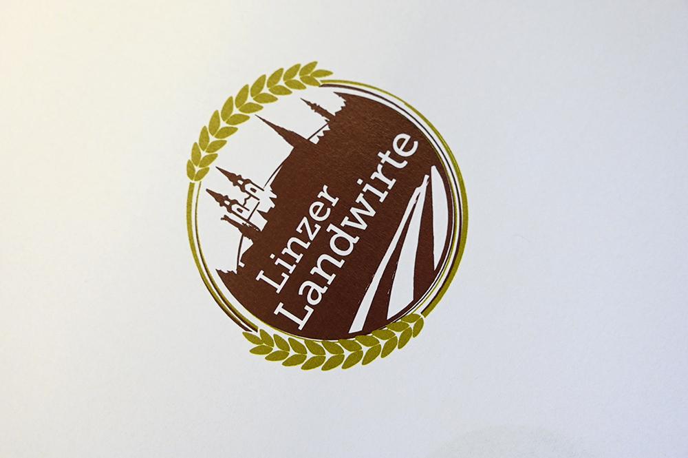 linzer-landwirte-image-2
