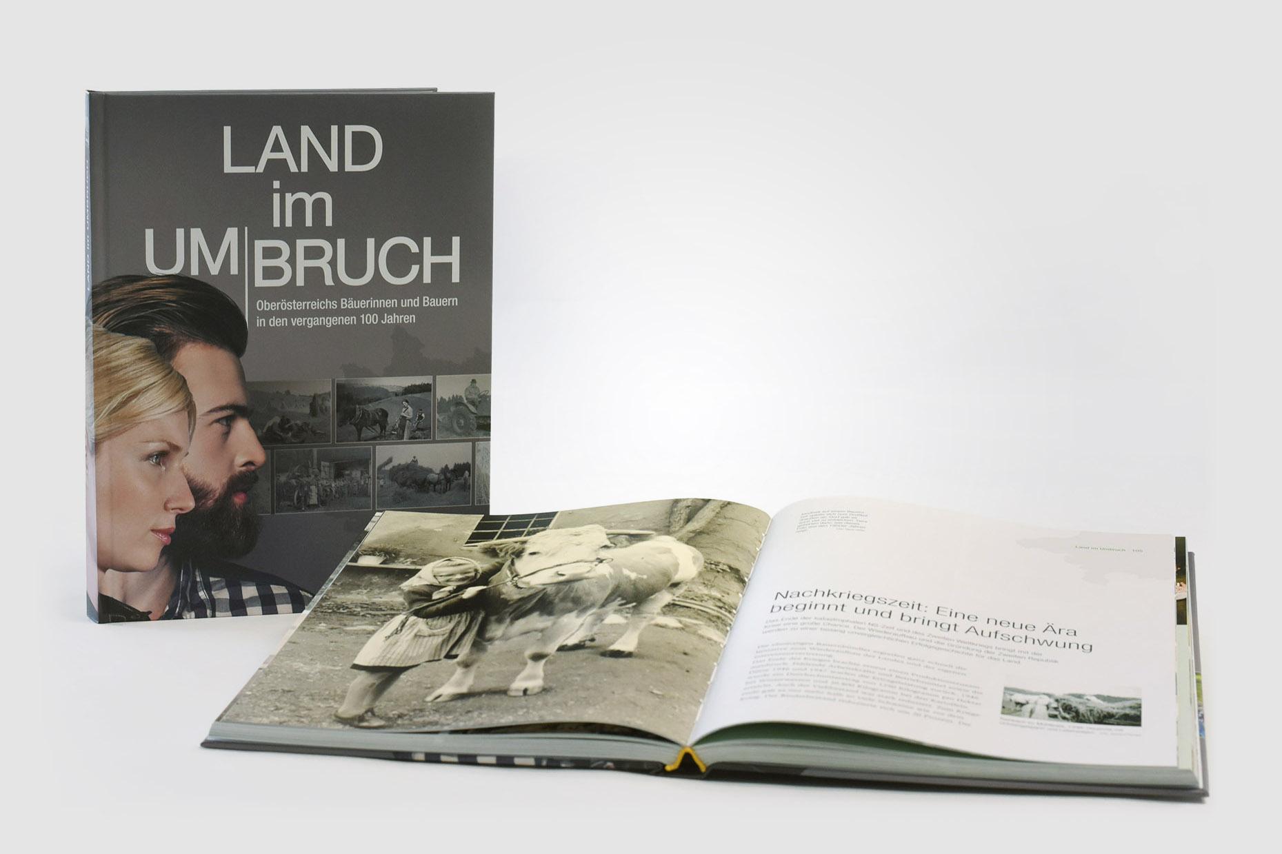 oÖ-bauernbund-jubiläumsbuch-image-1