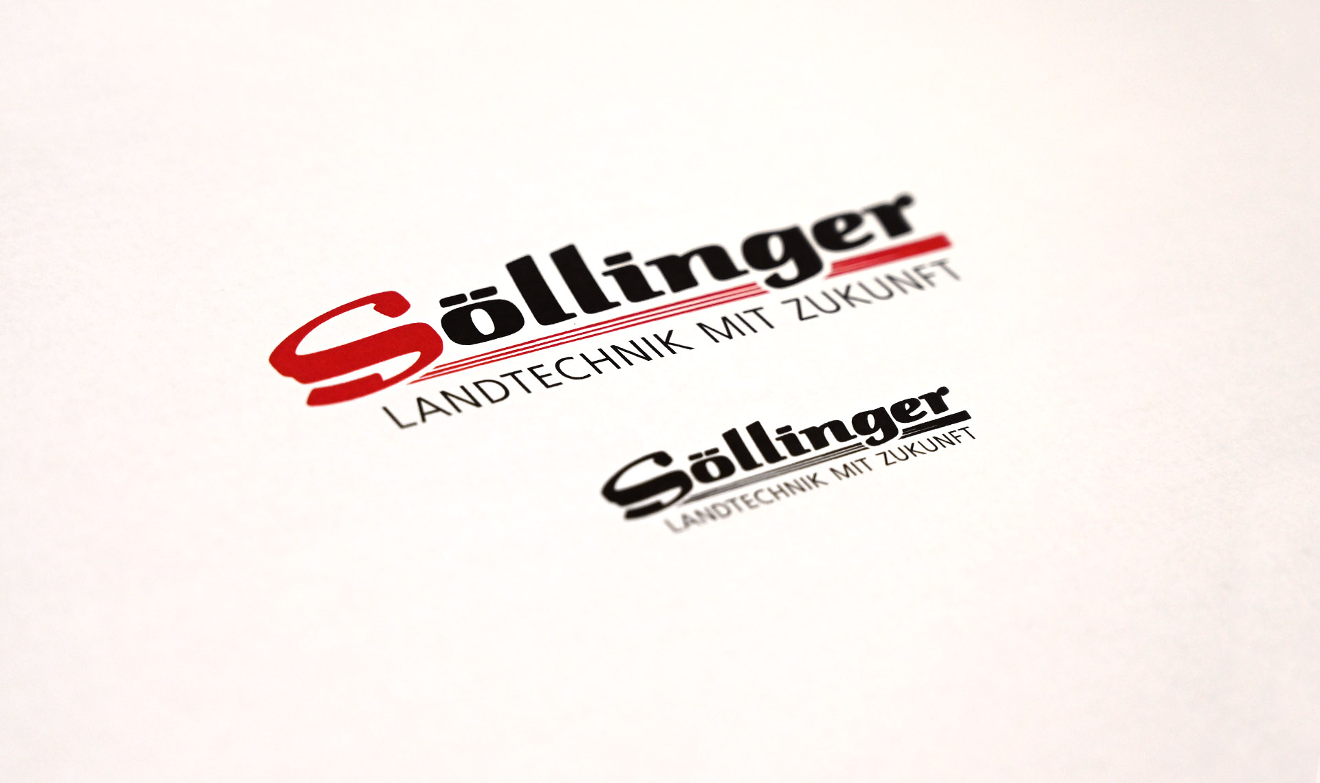 söllinger-landtechnik-image-1