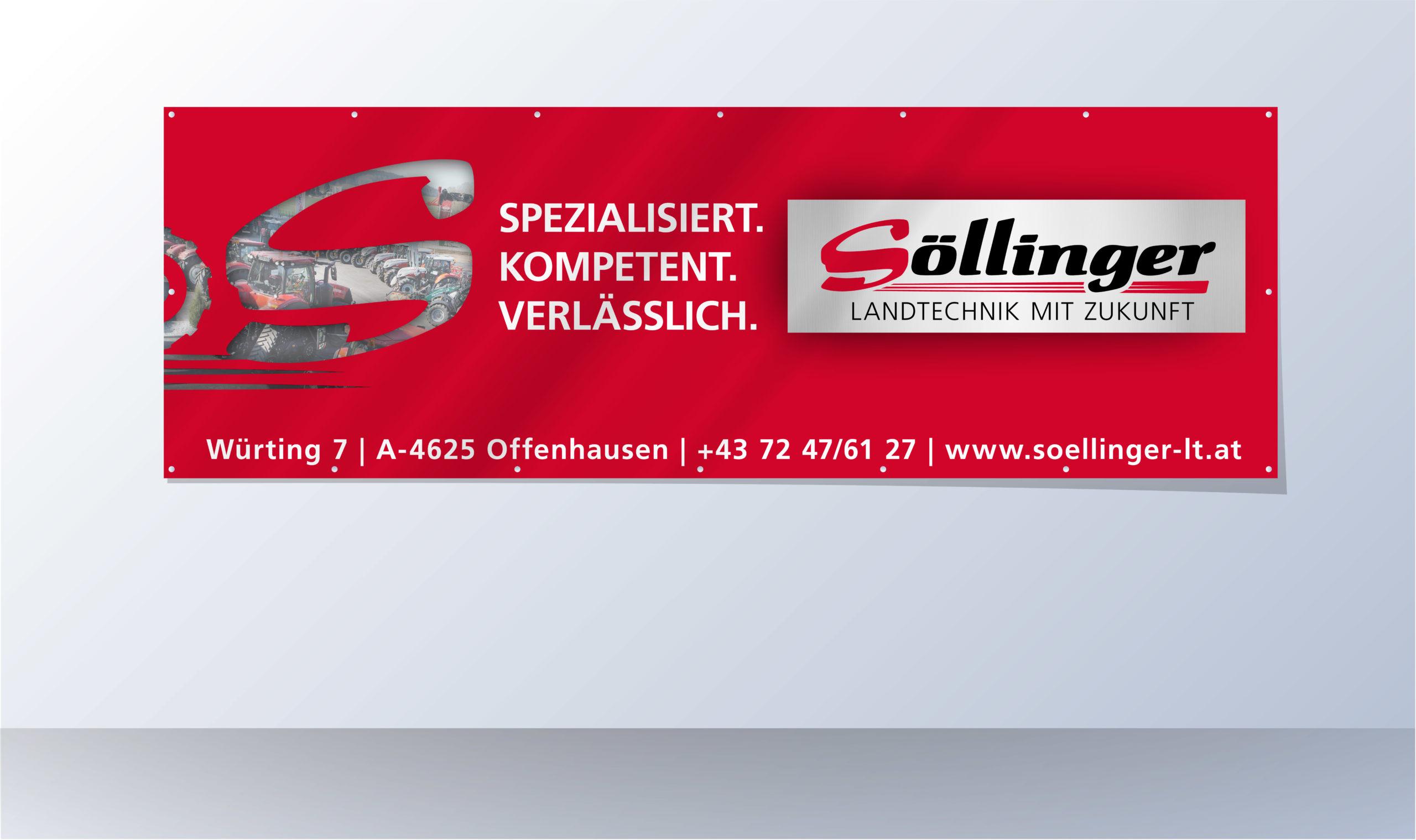 söllinger-landtechnik-image-6