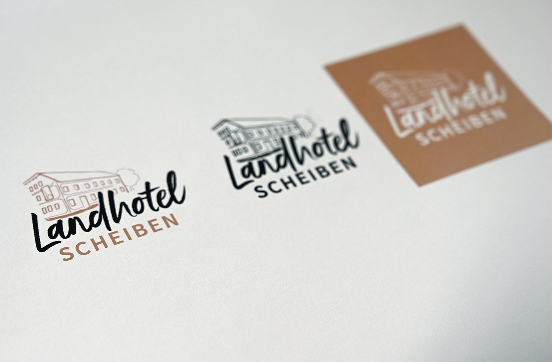 landhotel-scheiben-image-4