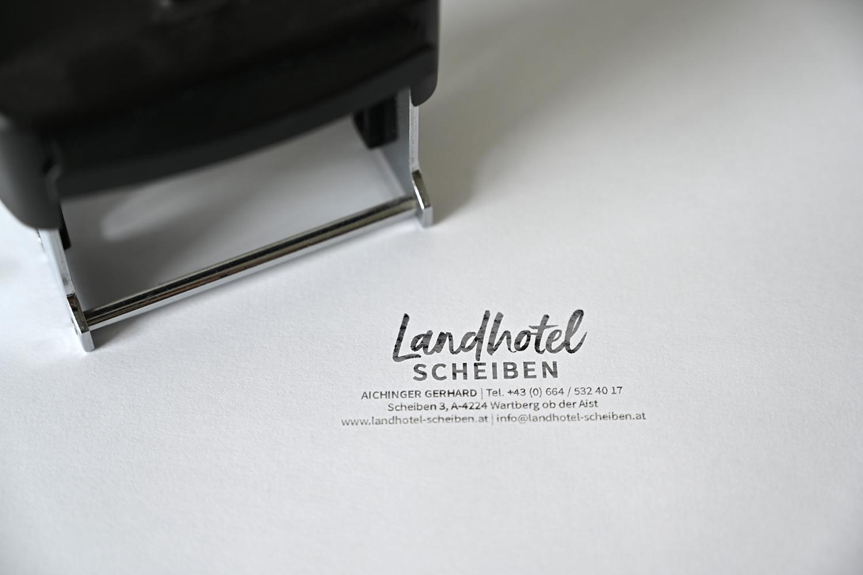landhotel-scheiben-image-2