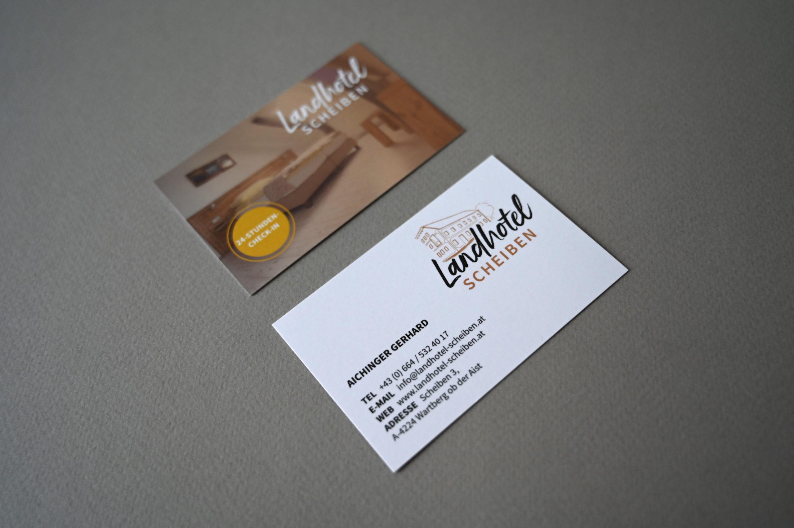 landhotel-scheiben-image-3